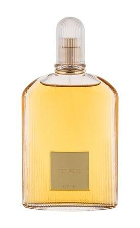 Toaletní voda TOM FORD - Tom Ford For Men , 100ml