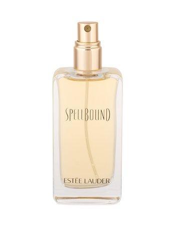 Parfémovaná voda Estée Lauder - Spellbound 50 ml TESTER