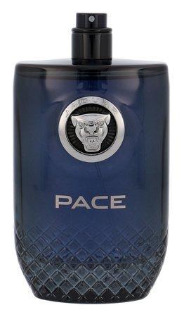 Pánská toaletní voda - tester Pace, 100ml