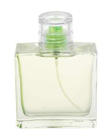 Toaletní voda Paul Smith - Men , 100ml