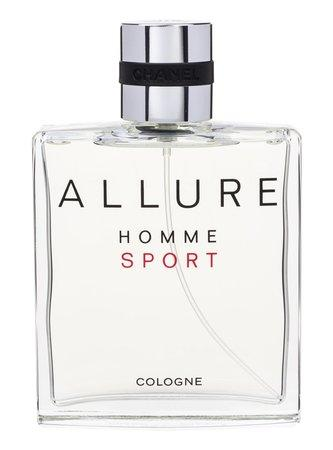 Kolínská voda Chanel - Allure Homme Sport Cologne , 150ml