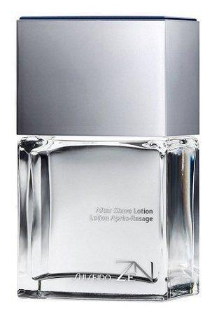 Voda po holení Shiseido - Zen For Men , 100ml