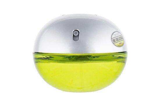 DKNY Be Delicious parfémovaná voda 50ml Pro ženy