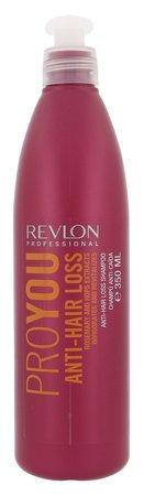Šampon Revlon Professional - ProYou , 350ml