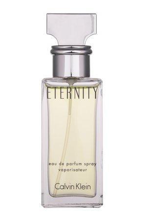 Dámská parfémová voda Eternity for Women, 30ml