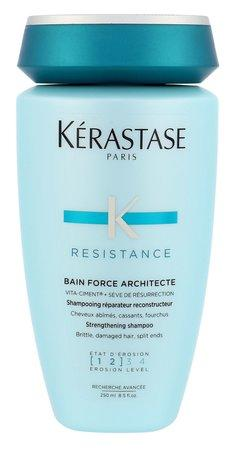 Kérastase Résistance Bain Force Architecte [1 2] 250 ml