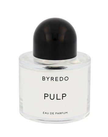 Parfémovaná voda BYREDO - Pulp , 50ml