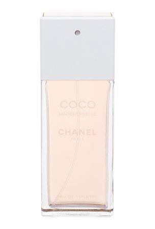 Toaletní voda Chanel - Coco Mademoiselle 100 ml TESTER