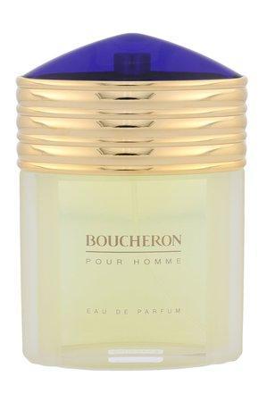 Parfémovaná voda Boucheron - Boucheron Pour Homme , 100ml