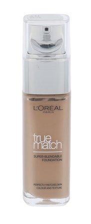 Makeup L´Oréal Paris - True Match , 30ml, N4, Beige