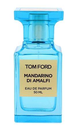 Parfémovaná voda TOM FORD - Mandarino di Amalfi , 50ml