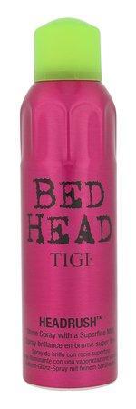 Pro lesk vlasů Tigi - Bed Head Headrush 200 ml