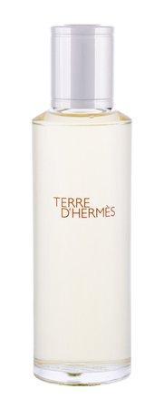 Pánská toaletní voda - náplň Terre D`Hermès, 125ml