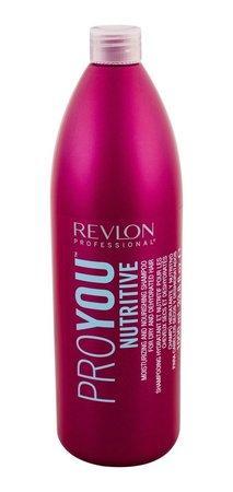 Šampon Revlon Professional - ProYou , 1000ml