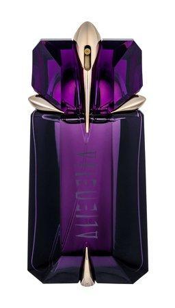 Parfémovaná voda Thierry Mugler - Alien Naplnitelný , 60ml