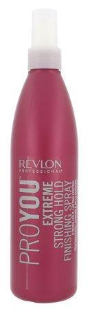 Lak na vlasy Revlon Professional - ProYou , 350ml