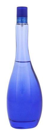 Toaletní voda Jennifer Lopez - Blue Glow , 100ml