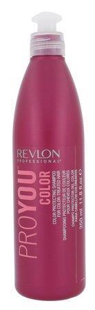 Šampon Revlon Professional - ProYou 350 ml