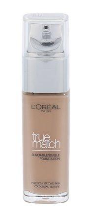 Makeup L´Oréal Paris - True Match , 30ml, N5, Sand