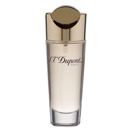 S.T. Dupont Pour Femme parfémovaná voda 30ml Pro ženy