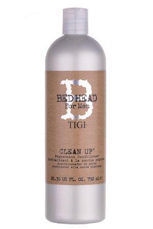 Kondicionér Tigi - Bed Head Men , 750ml