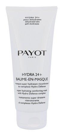 Pleťová maska PAYOT - Hydra 24+ , 100ml