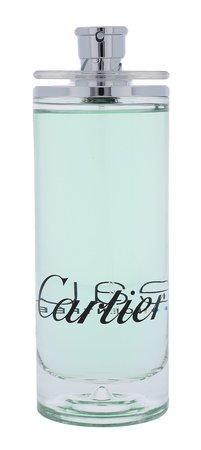 Toaletní voda Cartier - Eau De Cartier Concentree , 200ml