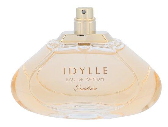 Parfémovaná voda Guerlain - Idylle 100 ml TESTER