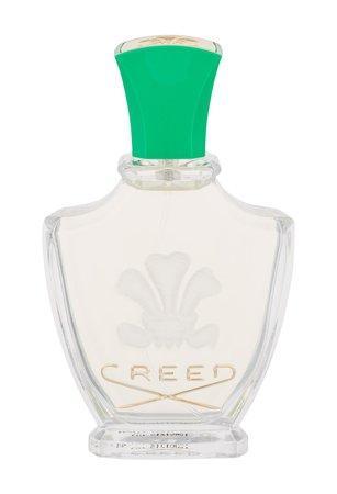 Parfémovaná voda Creed - Fleurissimo , 75ml