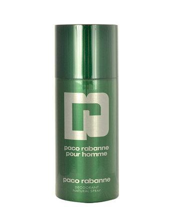 Deodorant Paco Rabanne - Paco Rabanne Pour Homme , 150ml