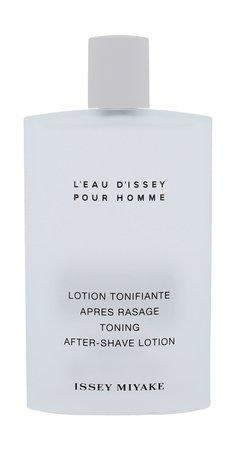 Issey Miyake L´Eau D´Issey Pour Homme - voda po holení