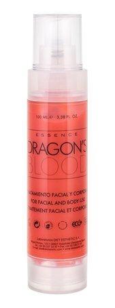 Pleťové sérum Diet Esthetic - Essence Dragons Blood , 100ml