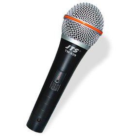 JTS TM-929 univ. dyn mic
