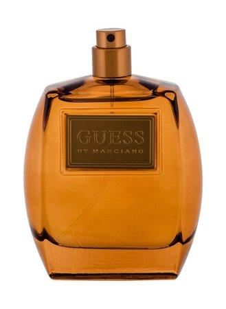 Toaletní voda GUESS - Guess by Marciano For Men , TESTER, 100ml
