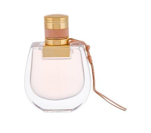 Chloé Nomade parfémovaná voda 50ml Pro ženy
