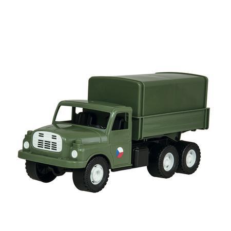 Dino Tatra 148 vojenská 30cm