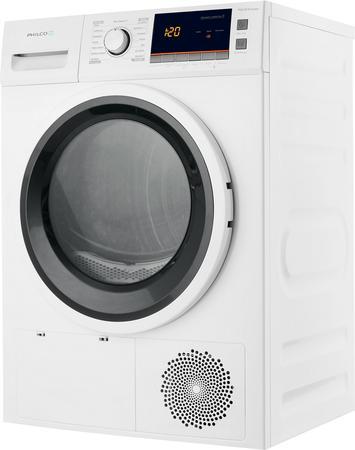 PHILCO PDC 82 R Crown sušička prádla