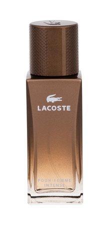 Dámská parfémová voda Pour Femme Intense, 30ml