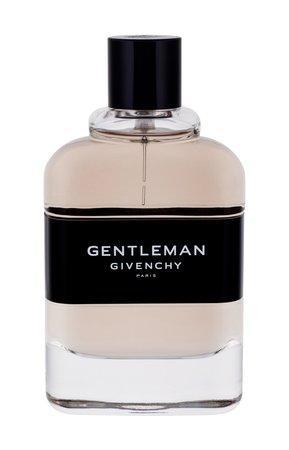 Toaletní voda Givenchy - Gentleman , 100ml