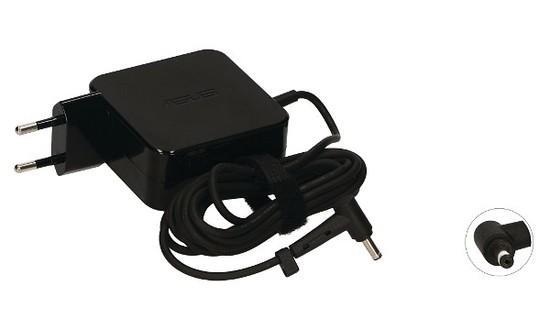 2-power VP-TNT75T Adapter 19V 45W 0A001-00232500 - neoriginální, 0A001-00232500