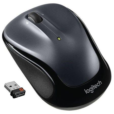 Logitech Wireless Mouse M325 910-002142, 910-002142
