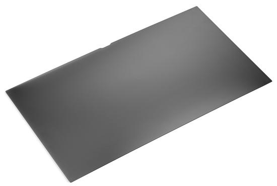 "Filtr na ochranu soukromí HP - 15,6"", 3KP53AA"