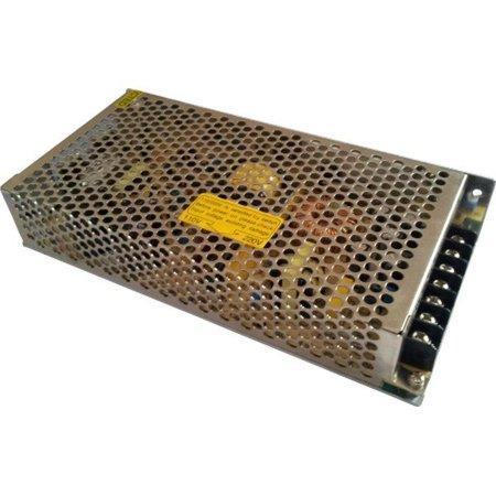 průmyslový impulsní zdroj 48V, 2,5A, 120W