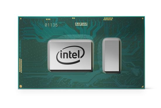 Intel Core i5-8400 BX80684I58400