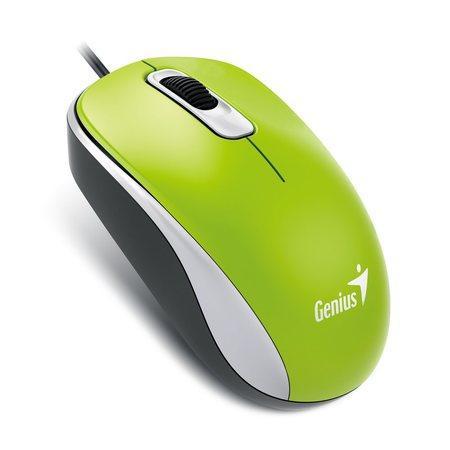 Genius DX-110 31010116112, 31010116112