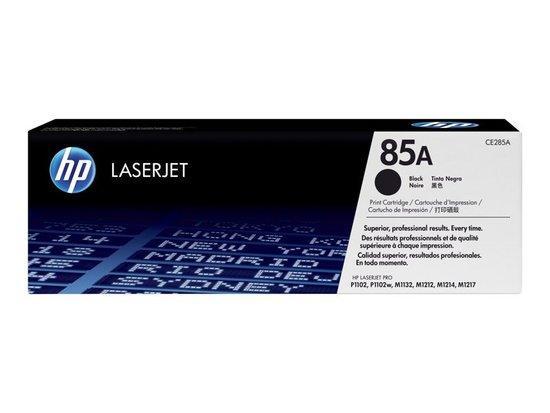 HP CE285A - originální, CE285A