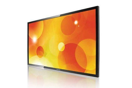 """Philips LCD Q55"""" 55BDL3050Q/00 - UHD, 16/7, 55BDL3050Q/00"""