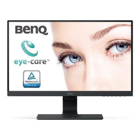 BenQ LCD BL2780 27`` wide/IPS LED/FullHD/5ms/DP/HDMI/repro/Brightness Inteligence