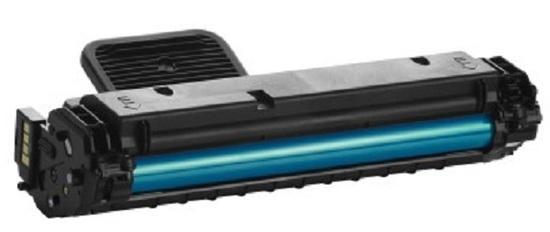 HP - Samsung toner MLT-D117S/ELS pro SCX-4655F/4655FN - 2500 stran