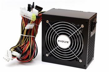 Evolveo Pulse 450W EP450PP12B